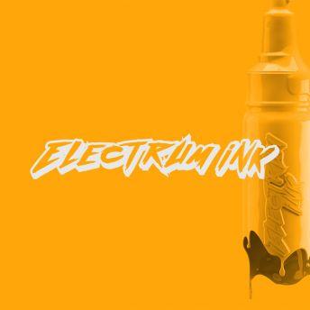 Electrum Cheddar 1oz