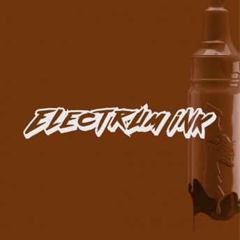 Electrum Cinnamoney 1oz