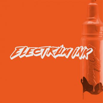 Electrum Dreamsicle 1oz