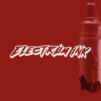 Electrum Fire Cracker 1oz