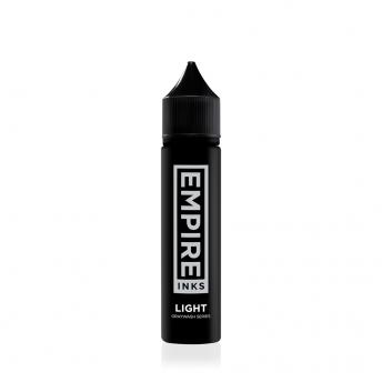 EMPIRE Greywash Light 2oz