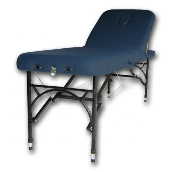 PLINTH 2000 Portable Tattoo Couch