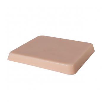 Reel Skin Practice Pad 16cm x 16cm