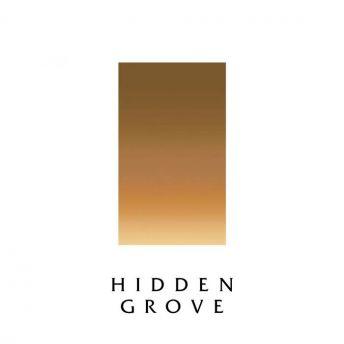 Liz Cook Ever After Hidden Grove 15ml