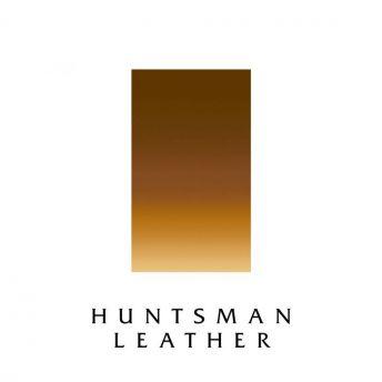 Liz Cook Ever After Huntsman Leather 15ml