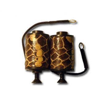 Snakeskin AD Standard Coil