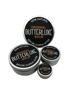 Butterluxe Original Balm 150ml