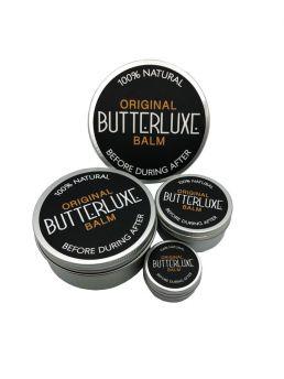 Butterluxe Original Balm 250ml