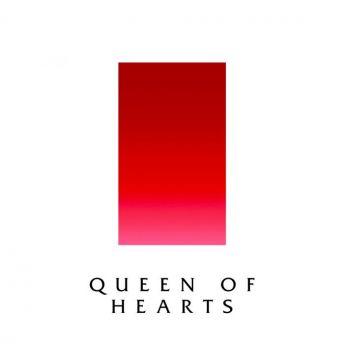 Liz Cook Ever After Queen of Hearts 15ml
