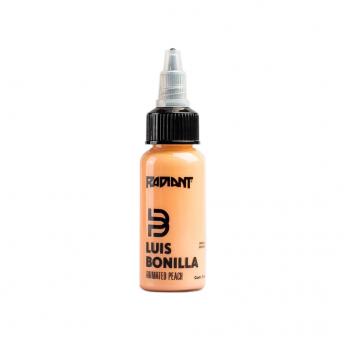 Radiant (Bonilla) Animated Peach 30ml
