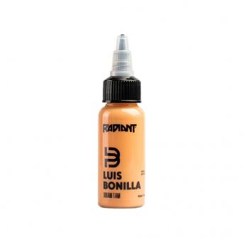Radiant (Bonilla) Wham Tam 30ml