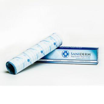Saniderm Personal Roll 26cm x 1.8metre