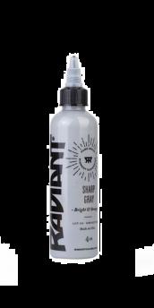 Radiant Sharp Gray 30ml