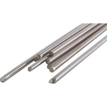 Silver Solder 1 Metre Length