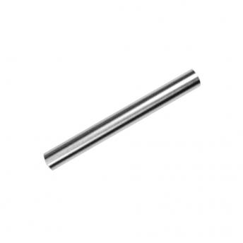 Starr Stainless Steel Back Stem - 75mm