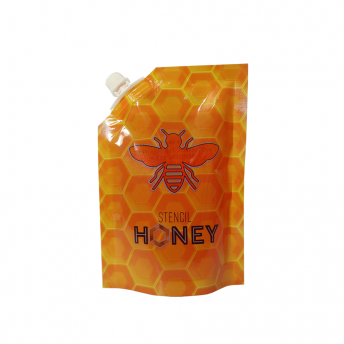 Stencil Honey 100ml