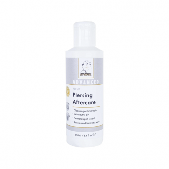 Studex 100ml Advanced Piercing Aftercare