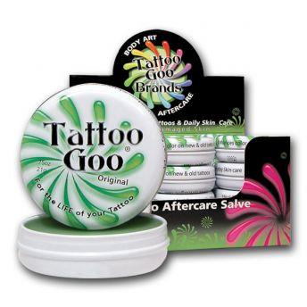 Tattoo Goo Original 3/4oz-box(24)