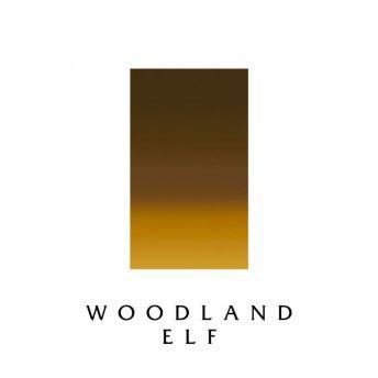 Liz Cook Ever After Woodland Elf 15ml