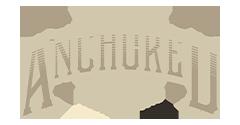 Nikko Hurtado's Anchored